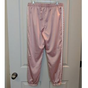 Rue 21 Satin Pants